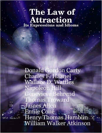 Free law of attraction meditation mp3
